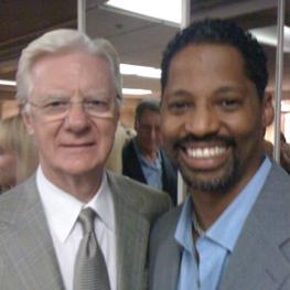Bob Proctor : Leader, Entrepreneur and Speaker